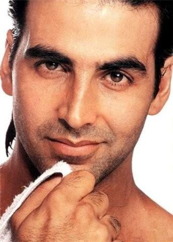 индийские актеры с именами фото