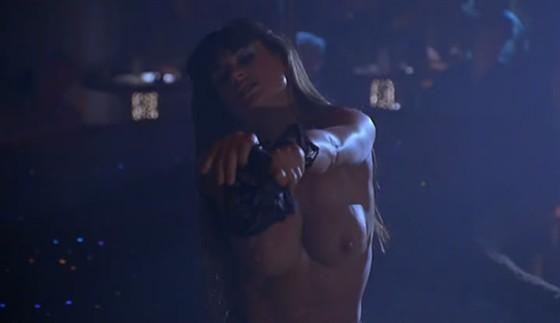 xxx-film-striptizershi-letitbit