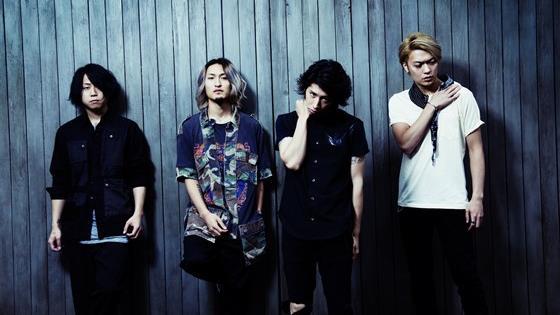 One Ok Rock (Япония)