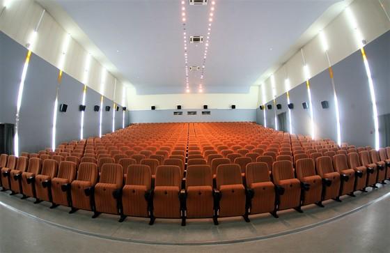 Кинотеатр АлмазСинема Солнцево расписание сеансов адрес