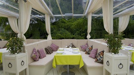 modele veranda schuco samochod w p ronne 80200 veranda. Black Bedroom Furniture Sets. Home Design Ideas