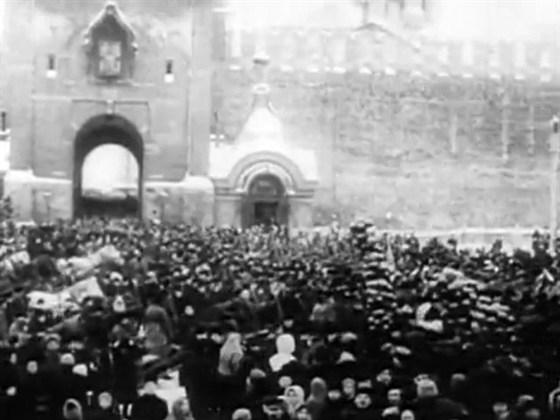 Падение романовых 1917  трейлеры даты  кинопоиск