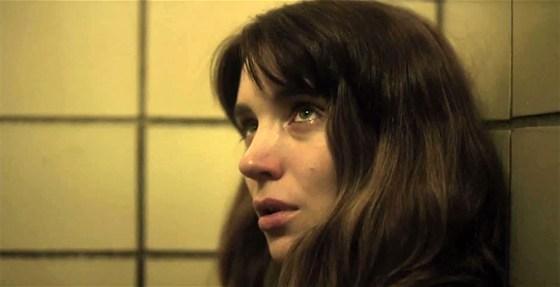 фильм побочный эффект смотреть онлайн 2013: