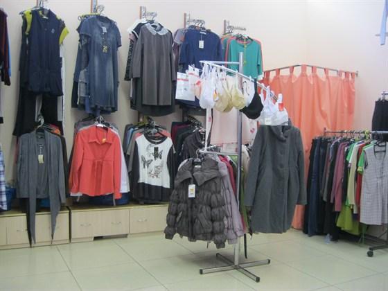 Где Купить Одежду Во Владимире