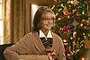 Дайана Китон (Diane Keaton)