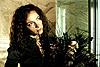 Екатерина Гусева (Екатерина Константиновна Гусева)